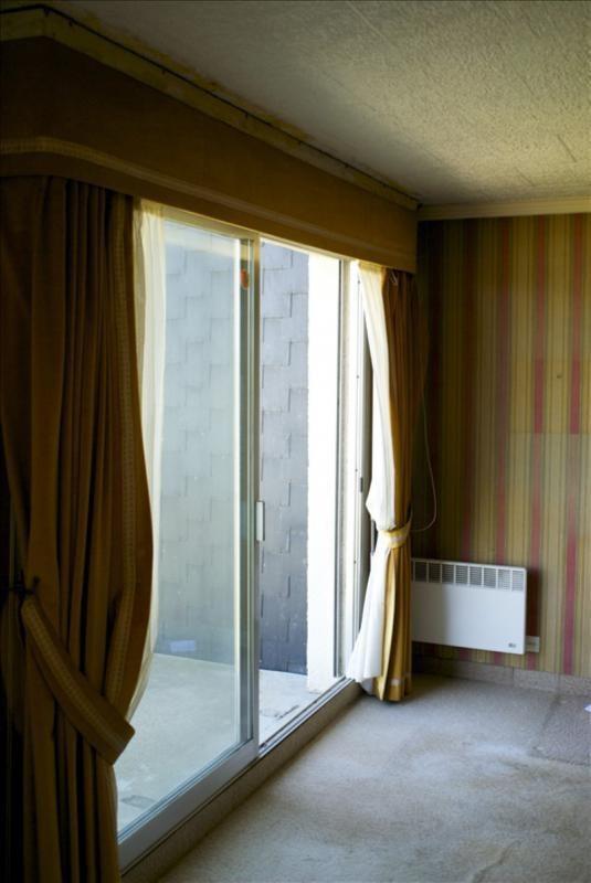Sale apartment Honfleur 87200€ - Picture 4