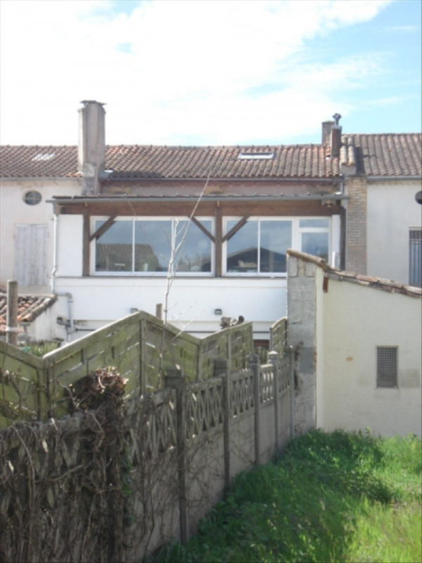 Investment property building Lesparre medoc 273 000€ - Picture 3