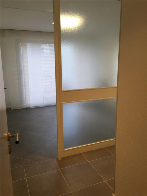 Rental empty room/storage Pau 950€ +CH/ HT - Picture 4