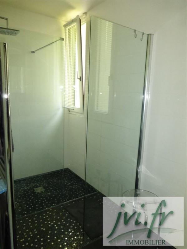 Vente maison / villa Deuil la barre 980000€ - Photo 5