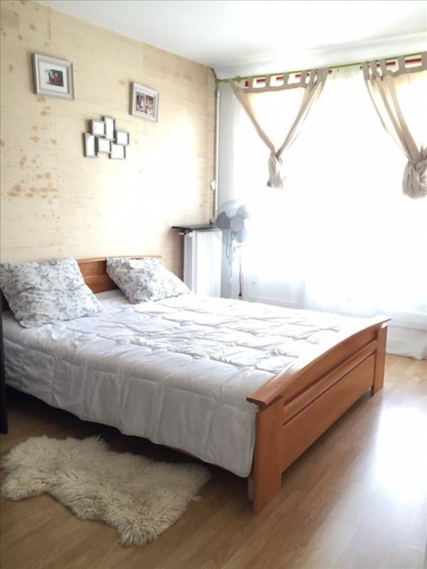 Vente appartement Bondy 184000€ - Photo 4