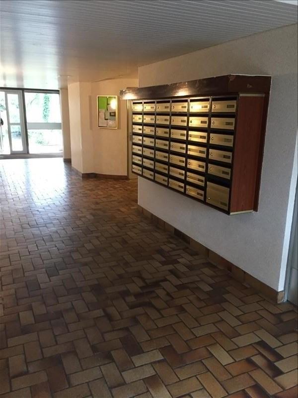 Vente appartement Romainville 389000€ - Photo 2