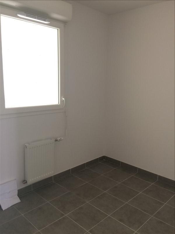 Rental apartment Blagnac 685€ CC - Picture 6
