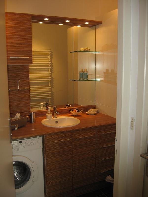 Vacation rental apartment La baule-escoublac 381€ - Picture 12