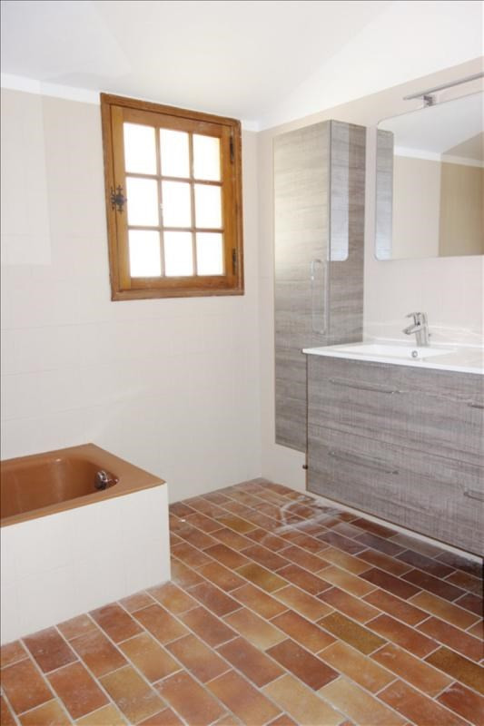Alquiler  casa Le lavandou 1300€ +CH - Fotografía 7