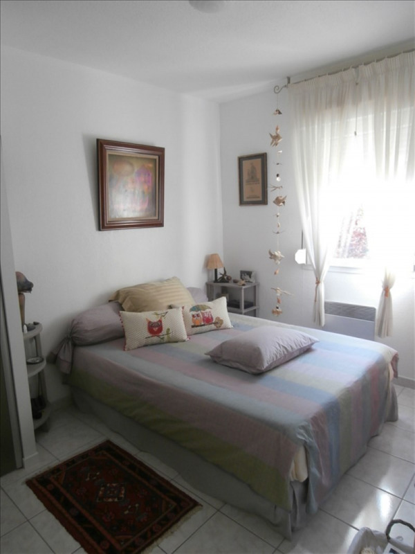 Vente appartement Manosque 128000€ - Photo 4