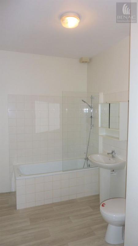 Location appartement Albi 395€ CC - Photo 5