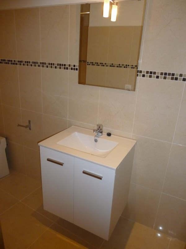 Location appartement Toulouse 622€ CC - Photo 5