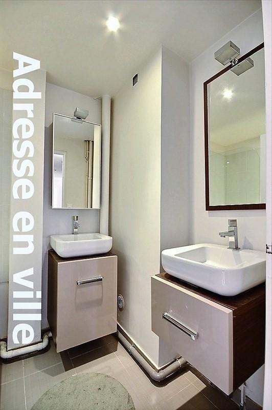 Venta de prestigio  apartamento Levallois perret 1170000€ - Fotografía 8