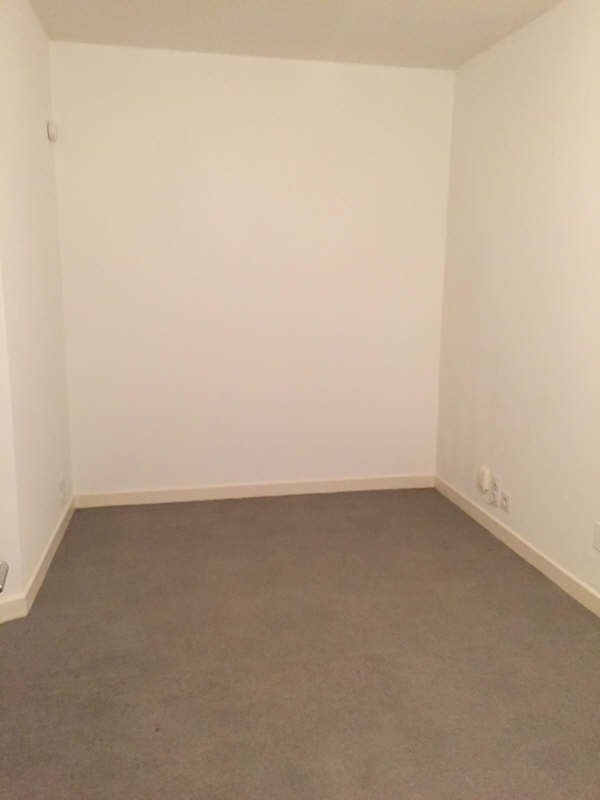 Location appartement Toulouse 399€ CC - Photo 3