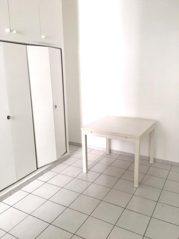 Rental apartment Vincennes 1100€ CC - Picture 11
