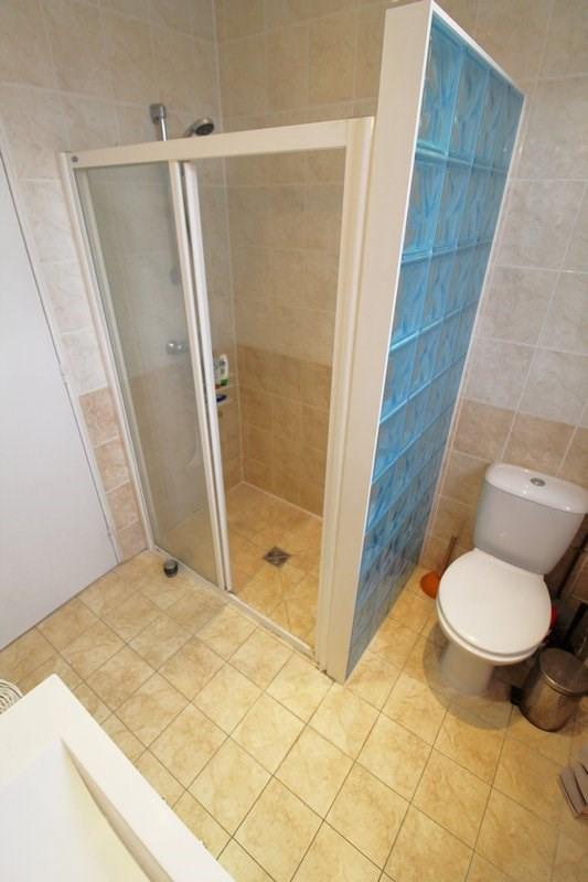 Sale house / villa Maurepas 283500€ - Picture 7