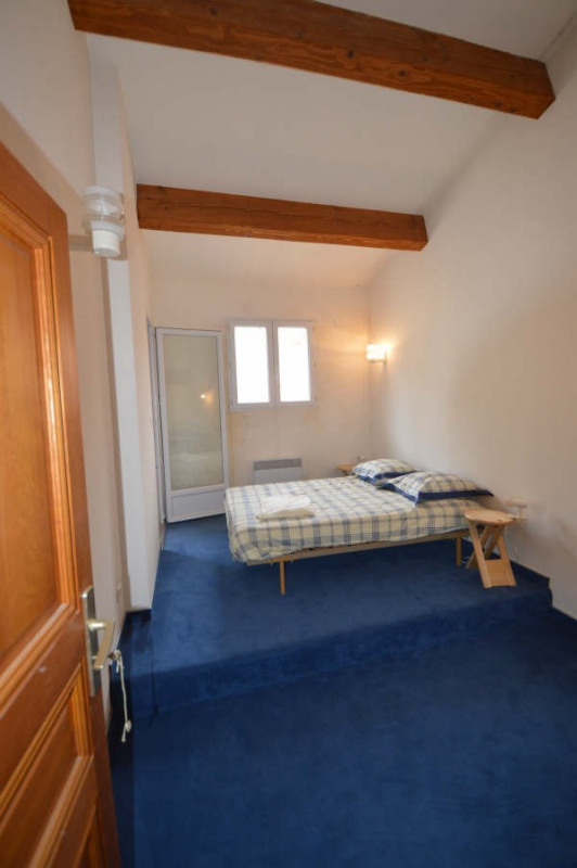 Vente appartement Cannes 318000€ - Photo 9