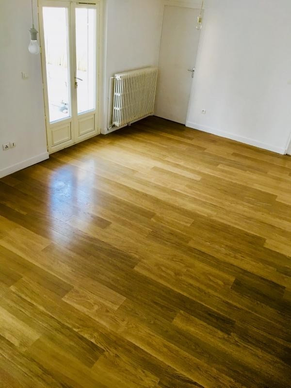Vente appartement Ecully 240 000€ - Photo 2