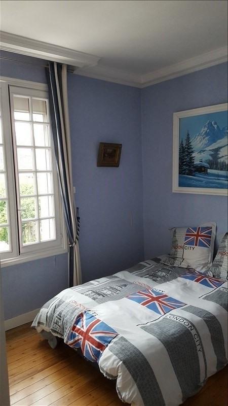 Vente maison / villa Mondeville 367500€ - Photo 3