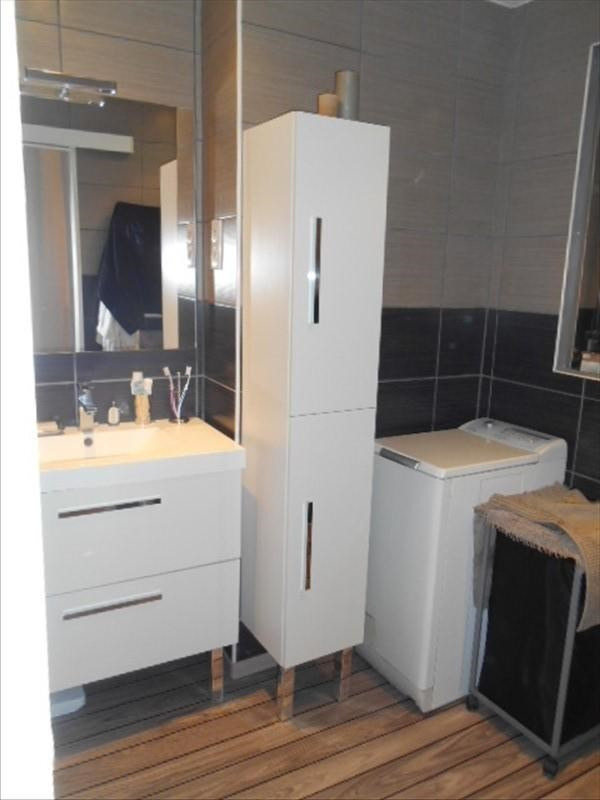 Vente appartement Port vendres 139 000€ - Photo 4