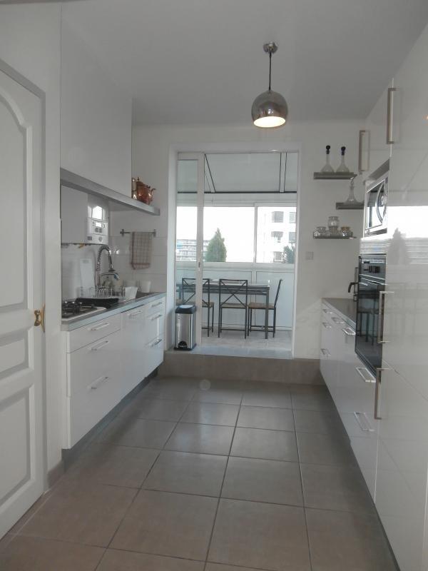 Venta  apartamento Marseille 8ème 188000€ - Fotografía 3