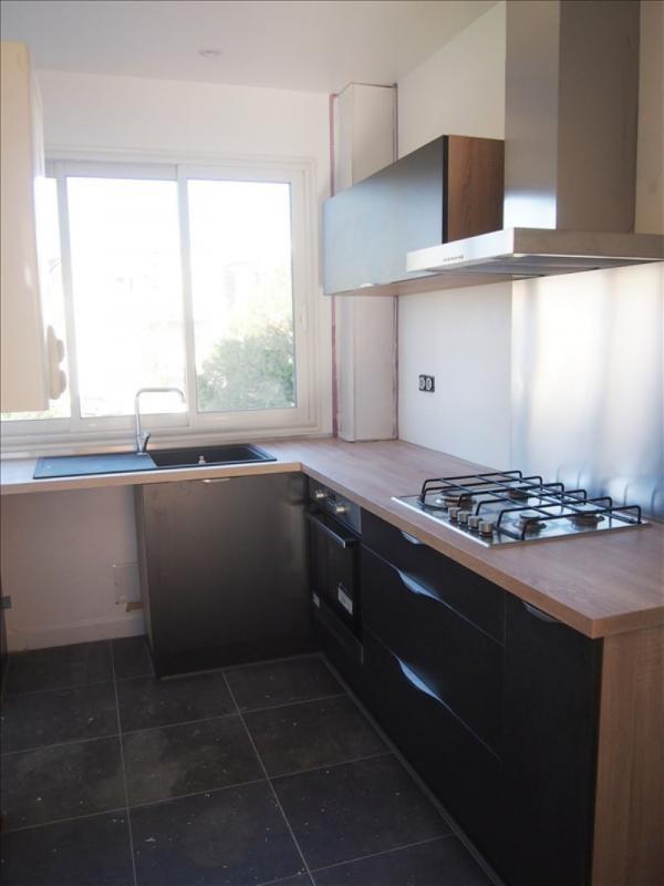Rental apartment Billere 625€ CC - Picture 3
