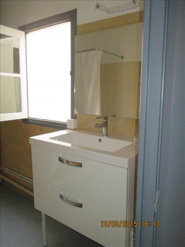 Location appartement Montauban 465€ CC - Photo 4