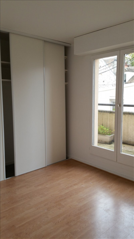 Vente appartement Savigny sur orge 159 000€ - Photo 4