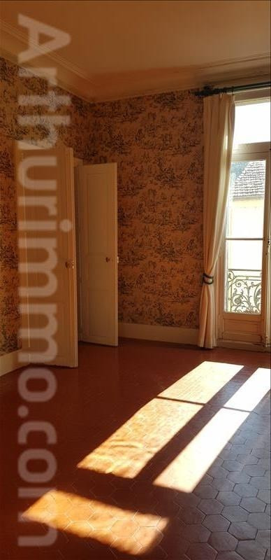 Vente appartement Lodeve 106 000€ - Photo 1