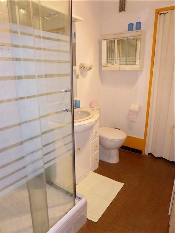 Vente appartement Collioure 180000€ - Photo 8