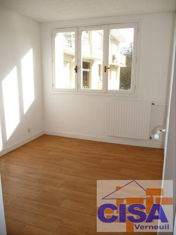 Rental apartment Senlis 795€ CC - Picture 6