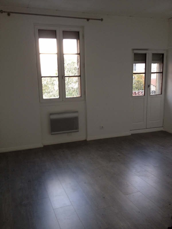 Location appartement Toulouse 485€ CC - Photo 4