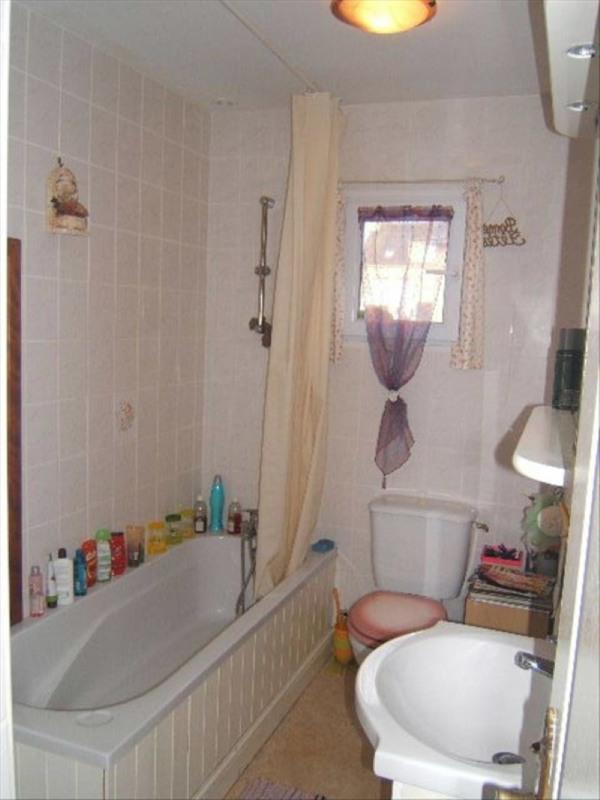 Sale house / villa Josselin 127200€ - Picture 6