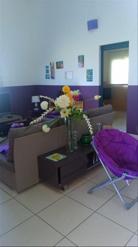 Sale house / villa St francois 348000€ - Picture 6