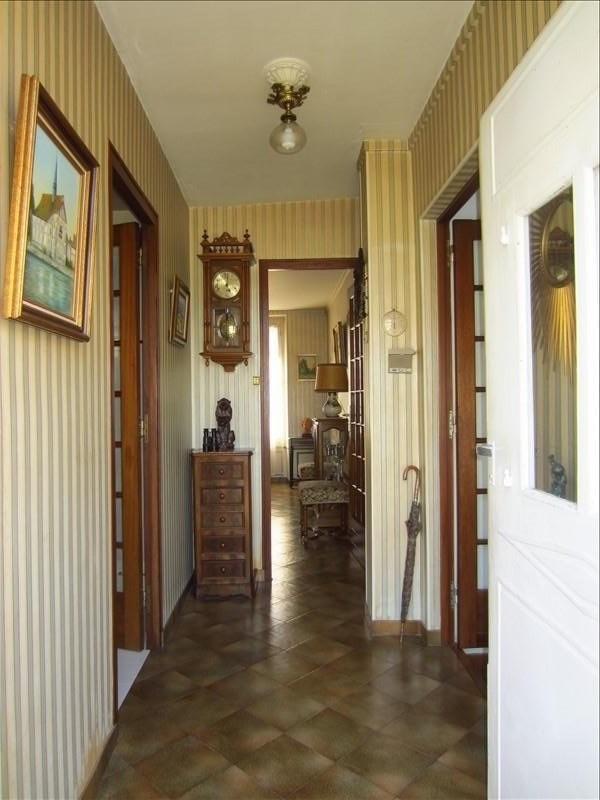 Vente maison / villa Maillot 155150€ - Photo 7