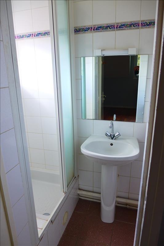 Rental apartment Rueil malmaison 790€ CC - Picture 4