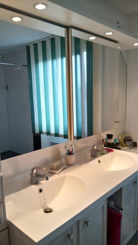 Venta  casa Mulhouse 244000€ - Fotografía 17