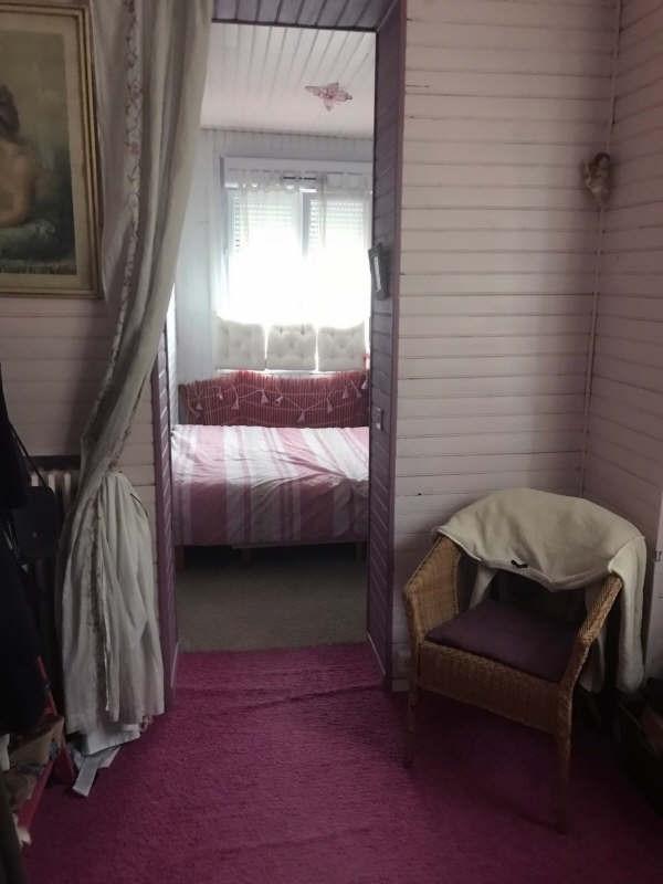 Sale house / villa Soisy sous montmorency 389000€ - Picture 5