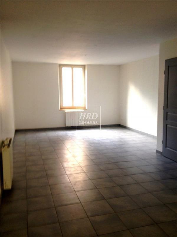 Verkauf mietshaus Saverne 338000€ - Fotografie 6