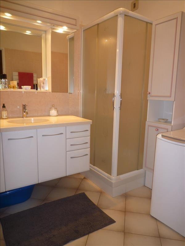 Sale apartment Le raincy 349000€ - Picture 8