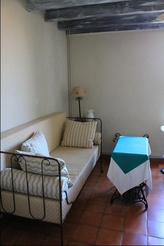 Vente de prestige maison / villa Langon 554960€ - Photo 10