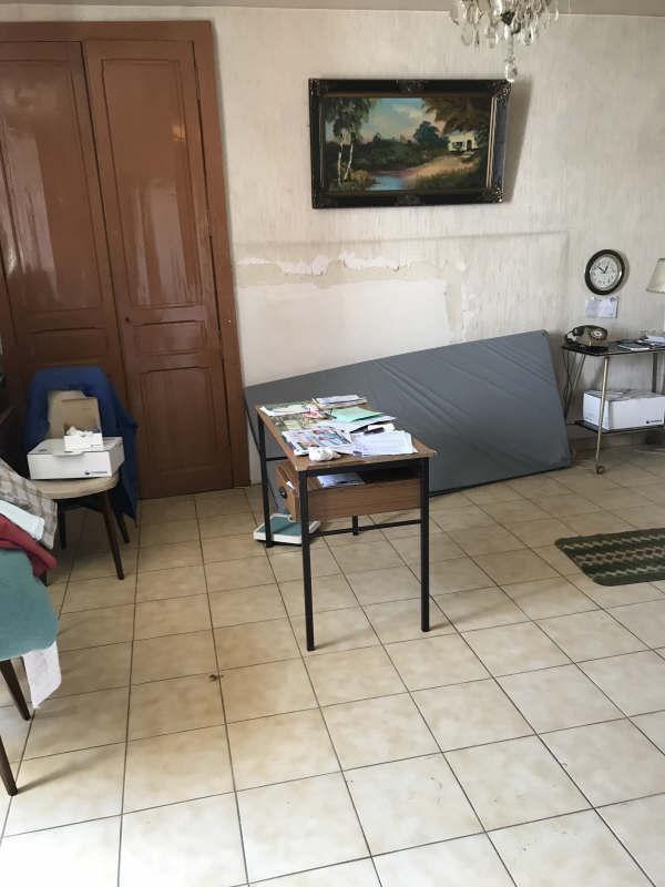 Sale house / villa Le vigen 128000€ - Picture 6