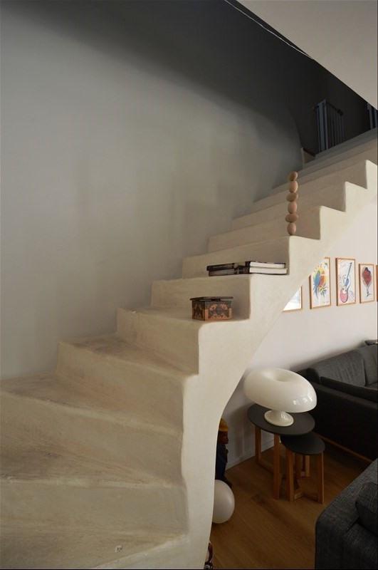 Verkauf von luxusobjekt haus Avignon intra muros 640000€ - Fotografie 4