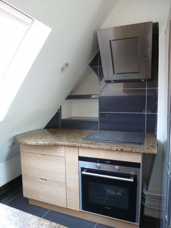 Location appartement St germain en laye 1 350€ CC - Photo 6