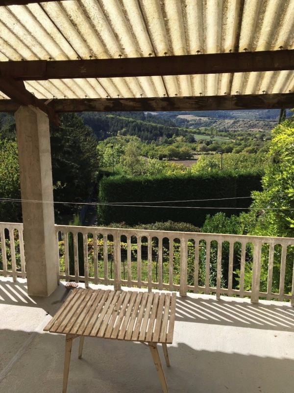 Vente maison / villa Die 210000€ - Photo 9