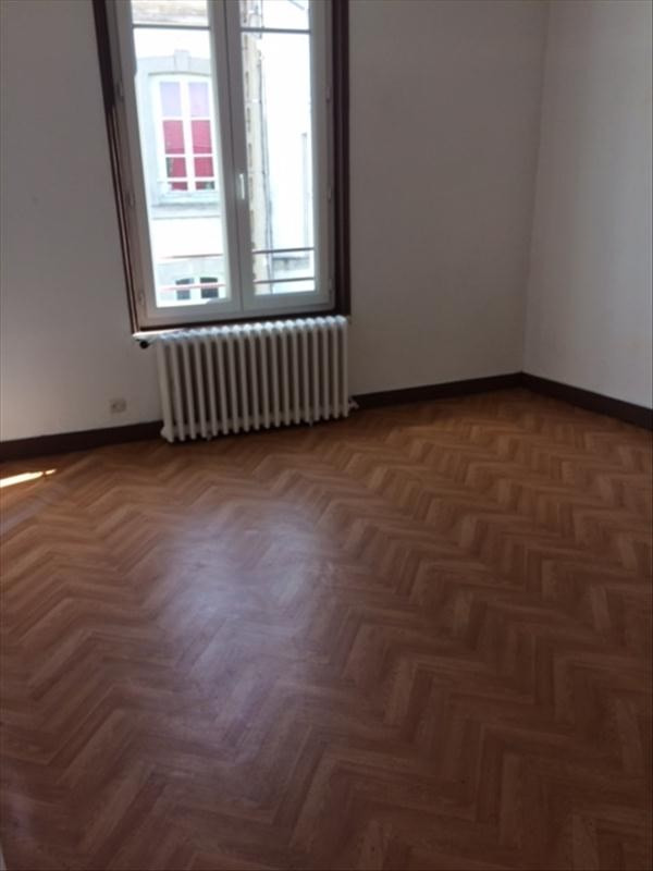 Location appartement Lisieux 505€ CC - Photo 2
