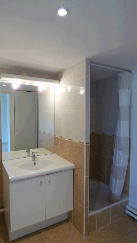 Location appartement St julien en genevois 595€ CC - Photo 6