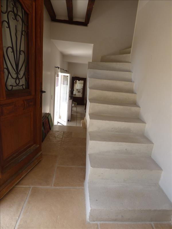 Vente maison / villa Messigny et vantoux 368000€ - Photo 5