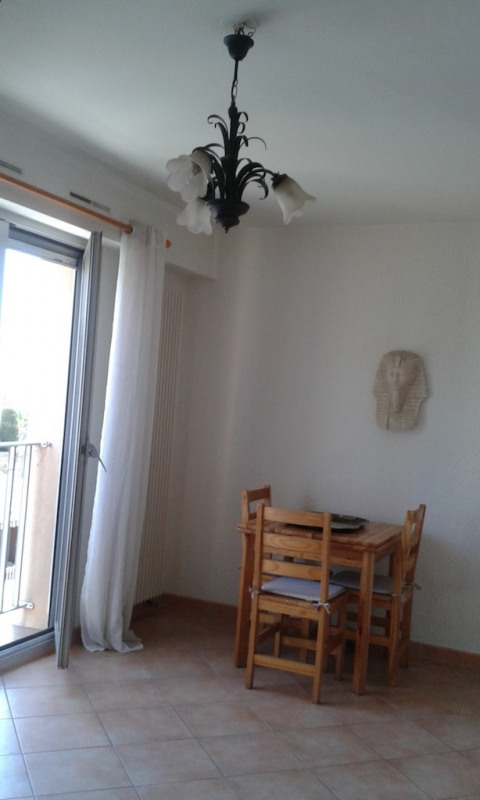 Vente appartement Bandol 129 000€ - Photo 7