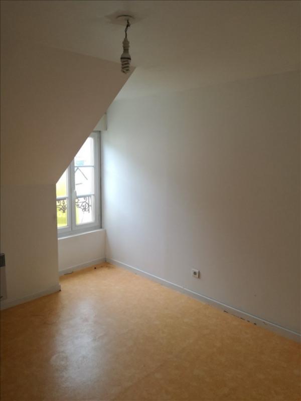 Location appartement Segre 310€ CC - Photo 1