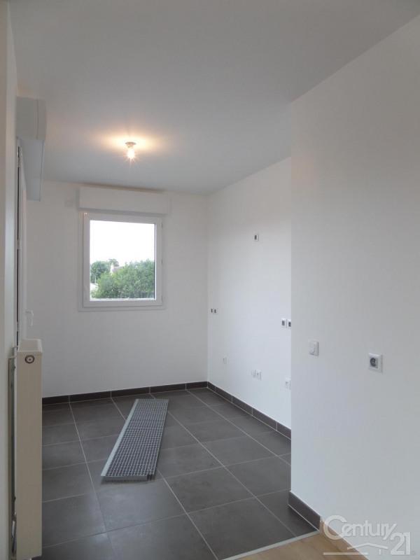 Alquiler  apartamento Caen 670€ CC - Fotografía 6