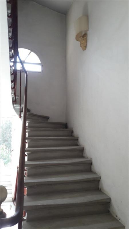 Vente maison / villa Marsillargues 442000€ - Photo 4