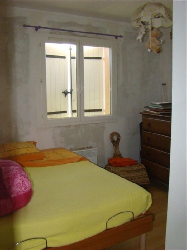 Vente maison / villa Montpon menesterol 157500€ - Photo 11