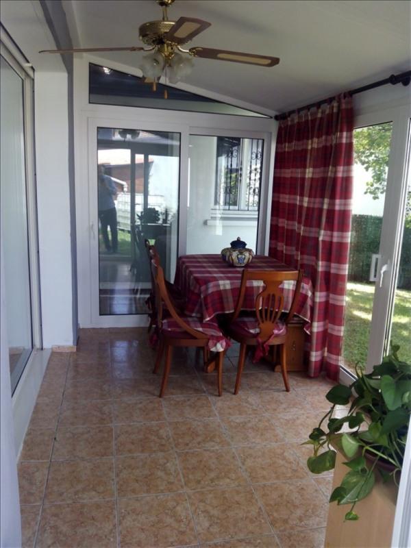 Vente maison / villa Hendaye 355000€ - Photo 2
